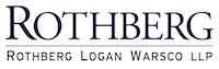 Rothberg Logan Law