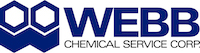 Webb Chemical