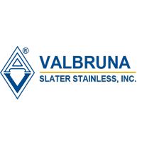 Valbruna Stainless