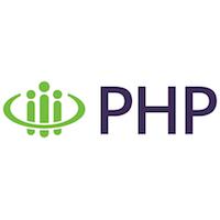 PHP-Logo-PMS-368-Green_PMS-669-Purple-Horizontal-2019