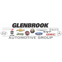 Glenbrook Auto Group