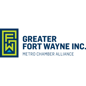 Greater Fort Wayne Inc