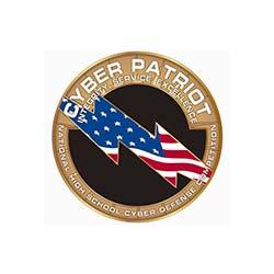 Cyber Patriot