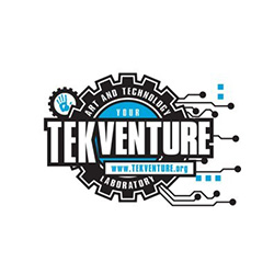 TEK Venture