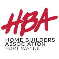 Home Builders Association of Fort Wayne